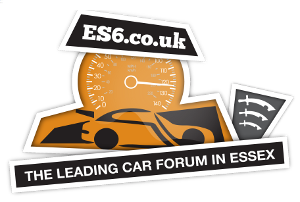ES6 - Essex Car Forum